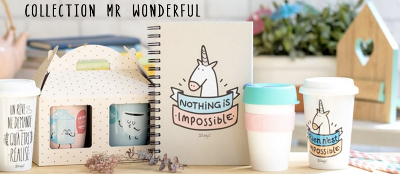 mr-wonderful-the-happy-factory-slideshow