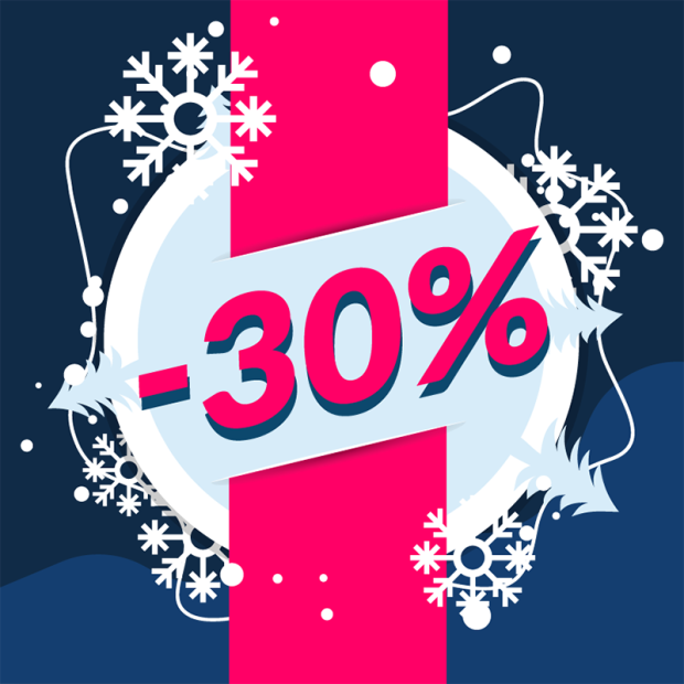 the-happy-factory-soldes-hiver-2018-30%
